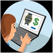 Kelly Blue Book Instant Cash Offer Cleveland Online Form Easy